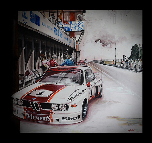 Parkour Backgrounds additionally Gallery Autoshotz Datsun 1600 together with Details furthermore 451837775094124366 additionally Painting Of Wolves By Sue Hopper. on cars painting